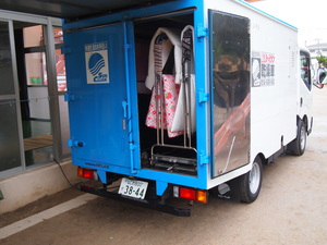 藤田保育所 (1).JPG