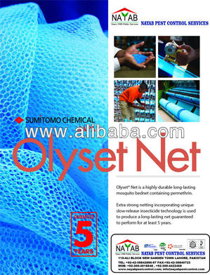 Olyset_Bed_Net.jpg