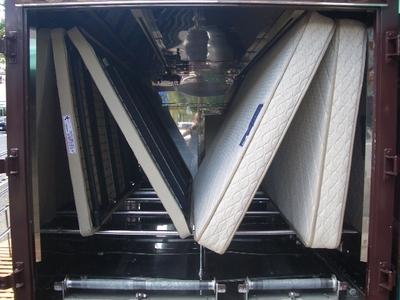 京都市 トコジラミ トコジラミ駆除 ホテルトコジラミ 旅館トコジラミ 南京虫 ホテル ビジネスホテル 旅館