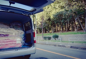 寝具丸洗い 寝具乾燥 布団丸洗い 布団乾燥 ふとん丸洗い ふとん乾燥