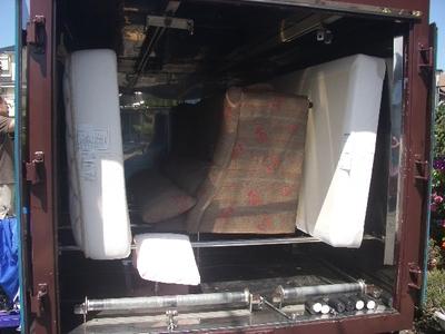布団乾燥 寝具乾燥 枕乾燥 マット乾燥 布団乾燥 ふとん乾燥